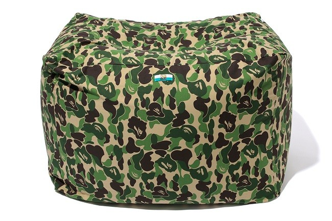 nowhere-a-bathing-ape-presents-bapeland-accessories-collection-14