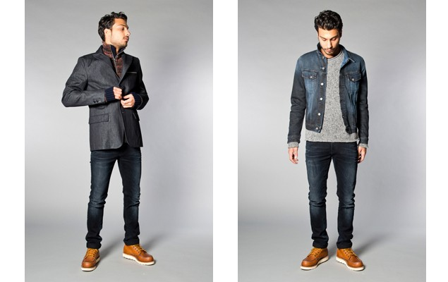 nudie-jeans-2013-fallwinter-blue-black-capsule-collection-2