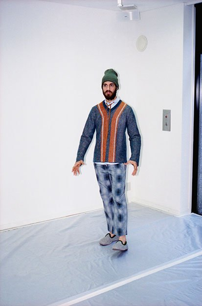 nuggets-08-fallwinter-collection-08