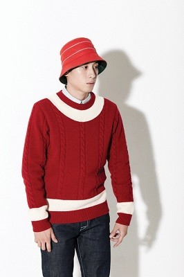 originalcut-2013-fall-winter-lookbook-3