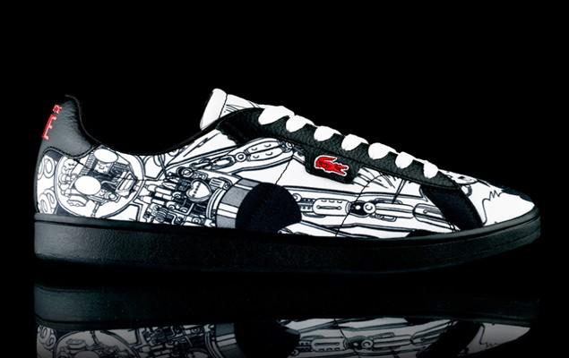 osamu-tezuka-x-lacoste-lve-footwear-collection-1