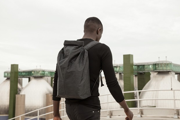 outlier-minimal-backpack-2