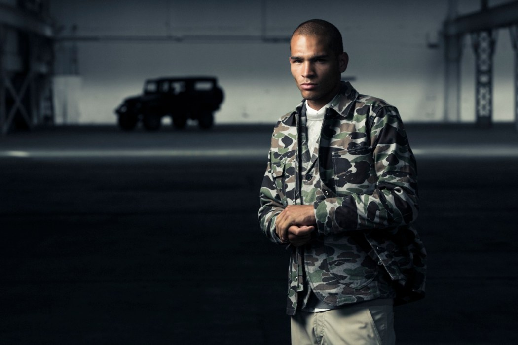 overall-mastercloth-2013-fallwinter-collection-lookbook-9
