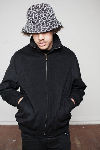 patta-2013-winter-collection-10