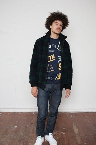 patta-2013-winter-collection-14