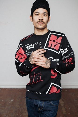 patta-2013-winter-collection-5
