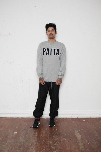 patta-2013-winter-collection-7