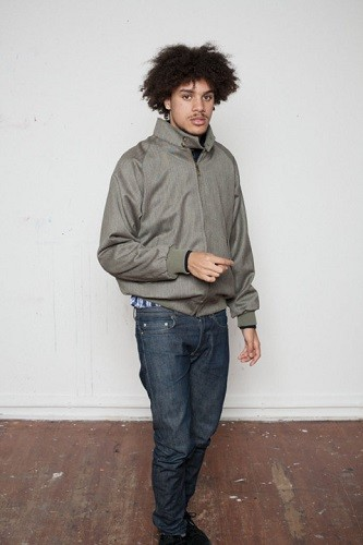 patta-2013-winter-collection-8