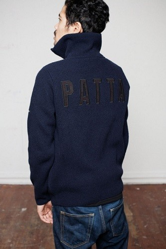 patta-2013-winter-collection-9