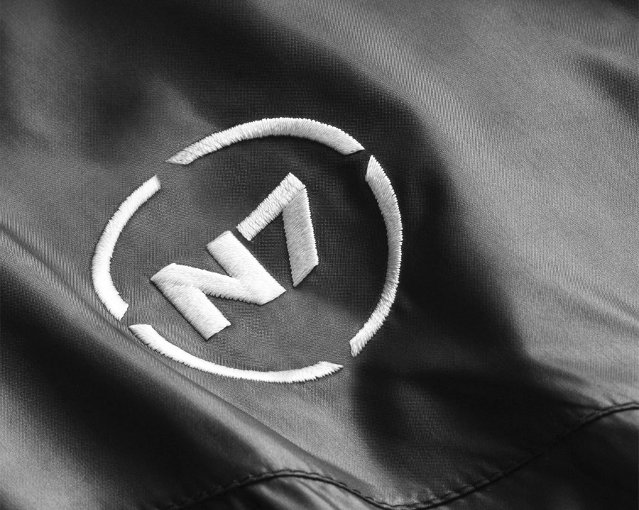 pendleton-nike-n-7-collection-14