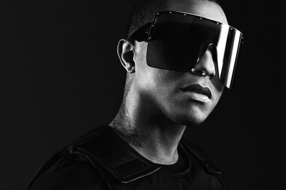 pharrell-williams-talks-about-his-new-moncler-lunettes-collection-1