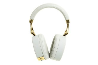 philippe-starck-x-parrot-zik-gold-collection-1