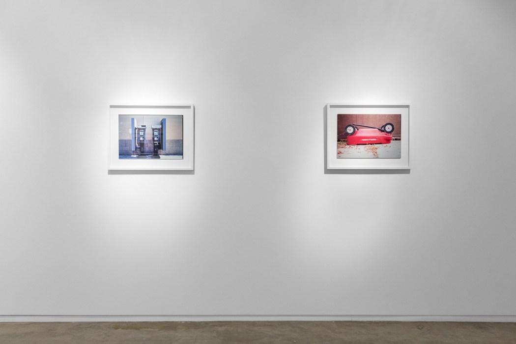 quam-odunsi-the-reagents-exhibition-design-matters-los-angeles-10