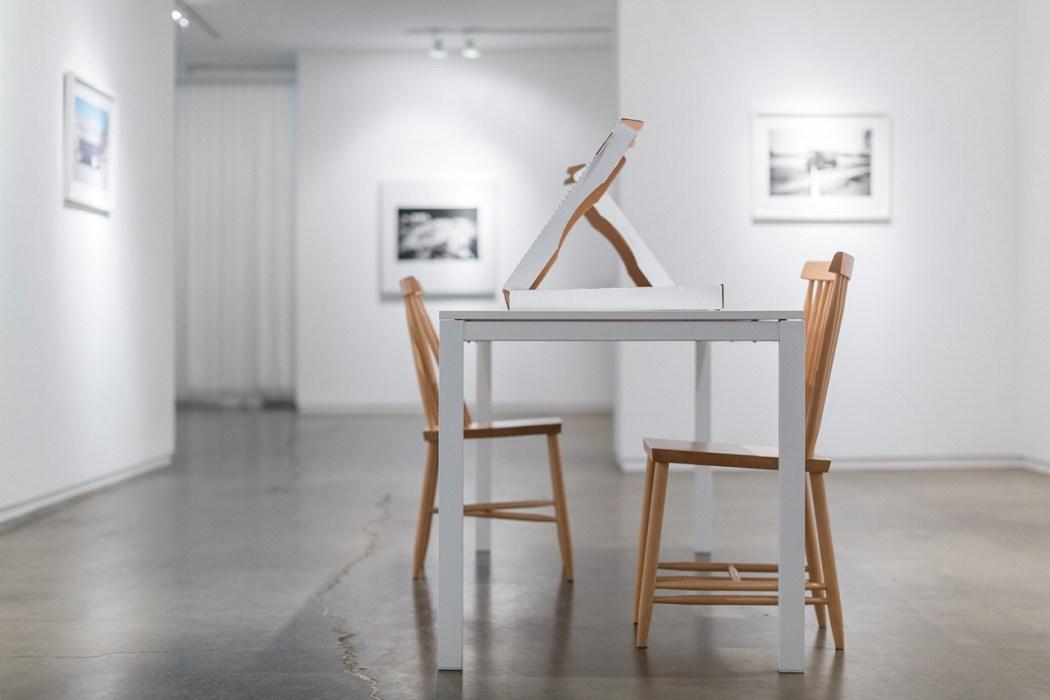 quam-odunsi-the-reagents-exhibition-design-matters-los-angeles-14