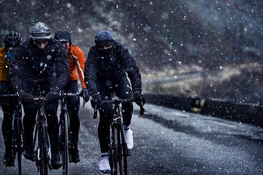 rapha-2013-fall-winter-training-racing-lookbook-02