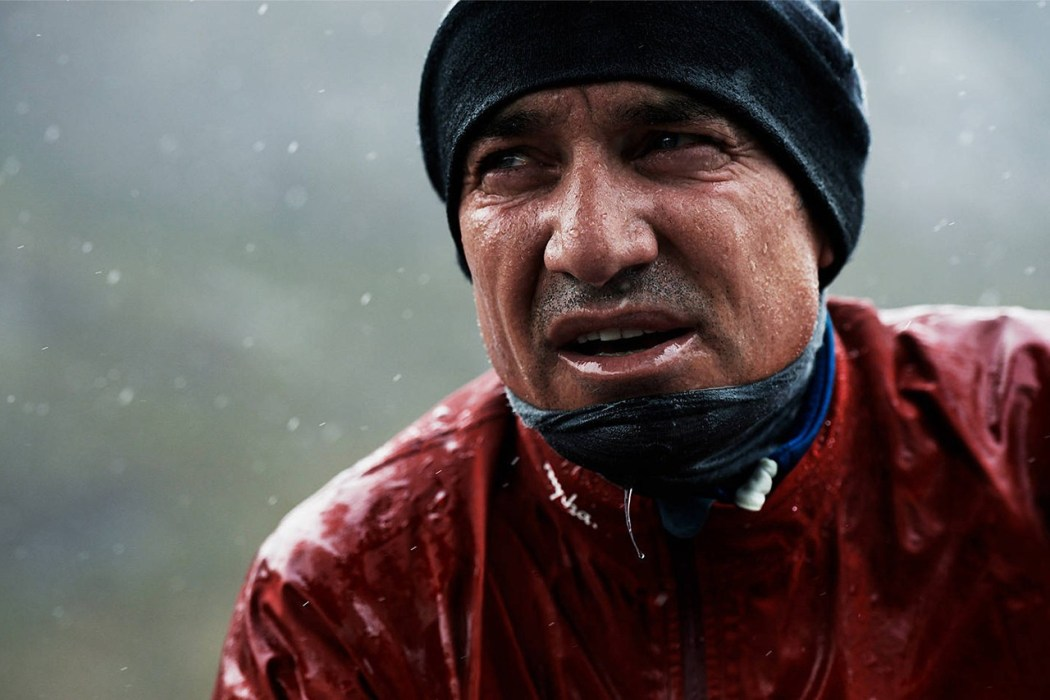 rapha-2013-fall-winter-training-racing-lookbook-05