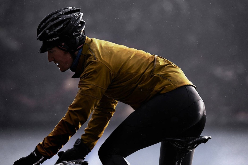 rapha-2013-fall-winter-training-racing-lookbook-07