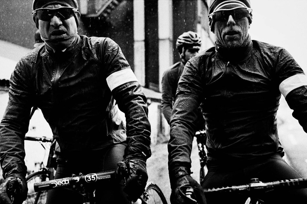 rapha-2013-fall-winter-training-racing-lookbook-10