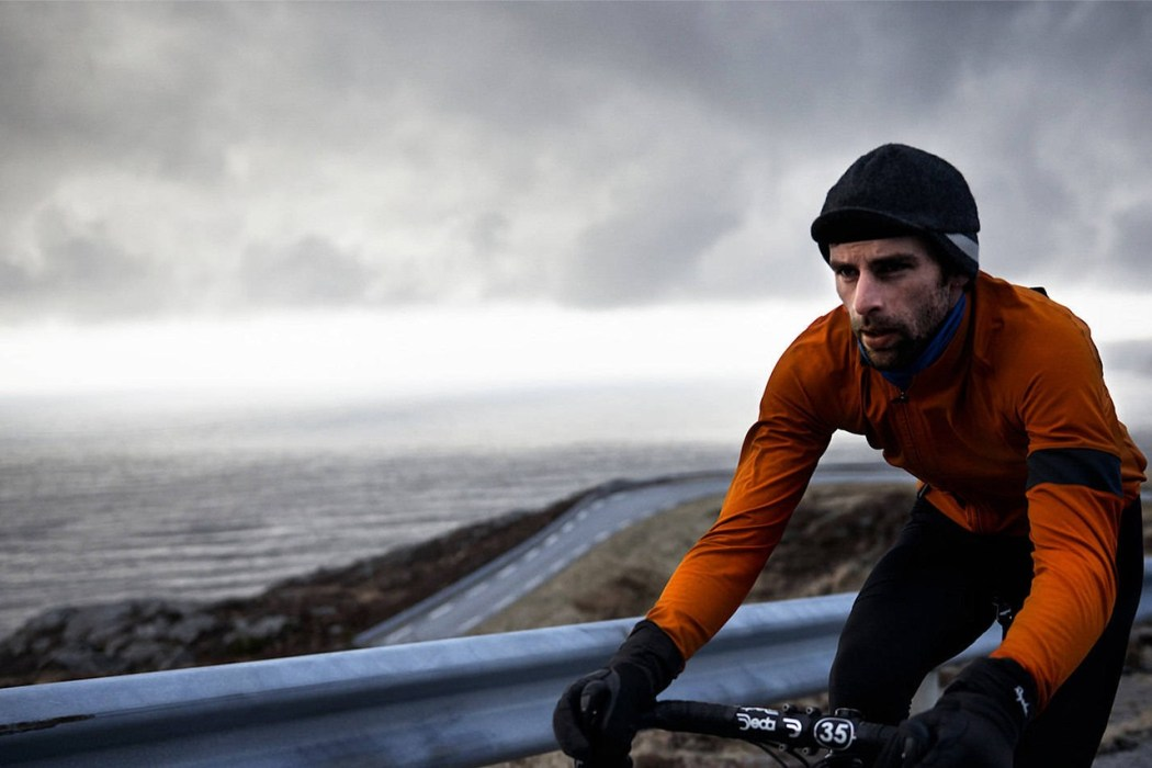 rapha-2013-fall-winter-training-racing-lookbook-11