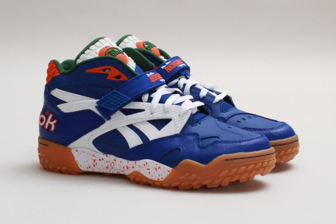 reebok-pump-paydirt-florida-gators-1