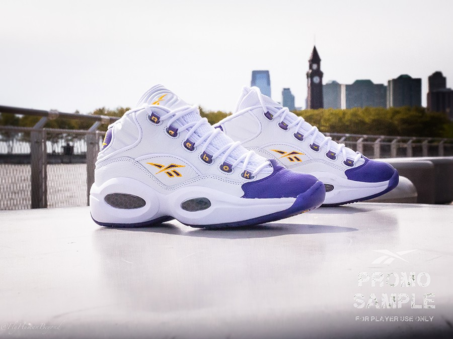 reebok-question-for-player-use-only-pack-13