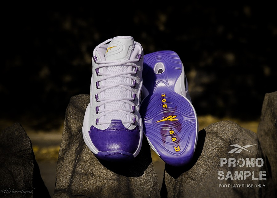 reebok-question-for-player-use-only-pack-16
