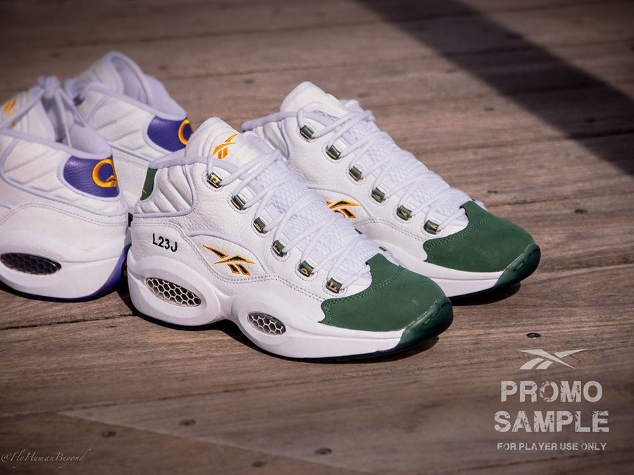 reebok-question-for-player-use-only-pack-5