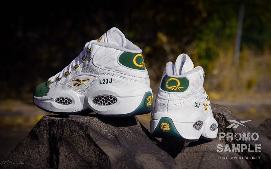 reebok-question-for-player-use-only-pack-7