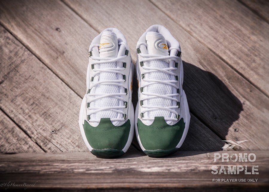 reebok-question-for-player-use-only-pack-9