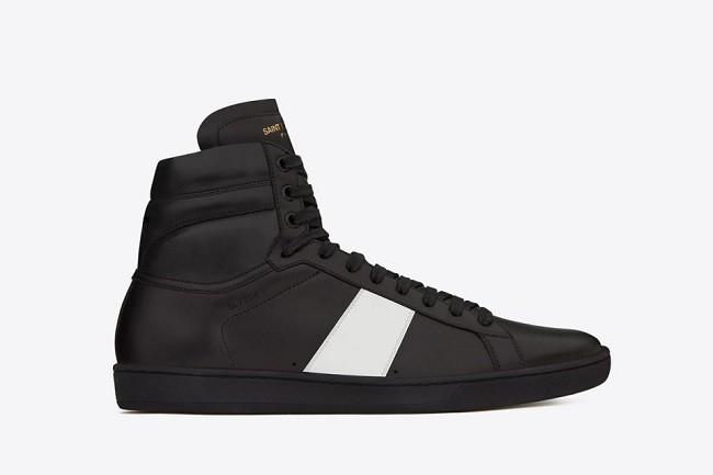 saint-laurent-fall-winter-2014-sneaker-collection-03-960x640