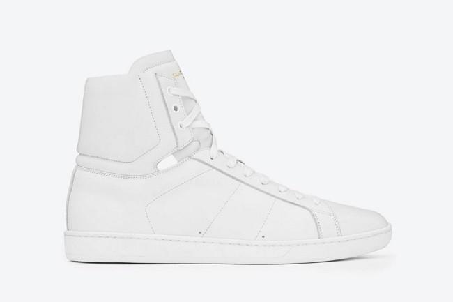 saint-laurent-fall-winter-2014-sneaker-collection-06-960x640