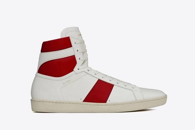 saint-laurent-fall-winter-2014-sneaker-collection-09-960x640
