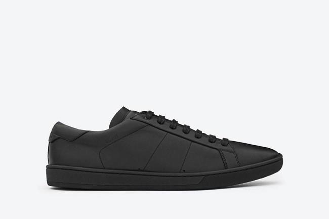 saint-laurent-fall-winter-2014-sneaker-collection-14-960x640