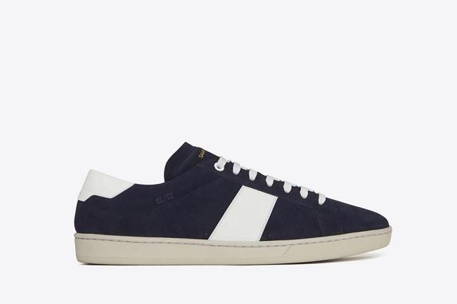 saint-laurent-fall-winter-2014-sneaker-collection-15-960x640