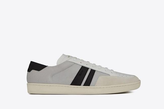 saint-laurent-fall-winter-2014-sneaker-collection-16-960x640