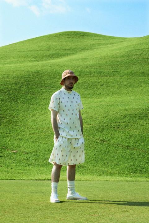 sasquatchfabrix-2014-spring-summer-lookbook-7