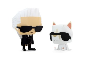 sin-tanaka-teams-up-with-karl-lagerfeld-for-parcours-saint-germain-1