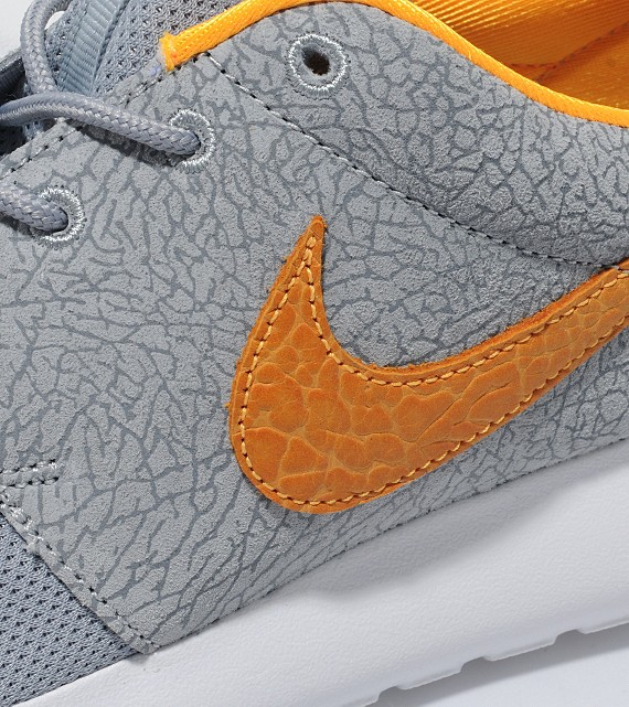 size-nike-roshe-run-cement-collection-3