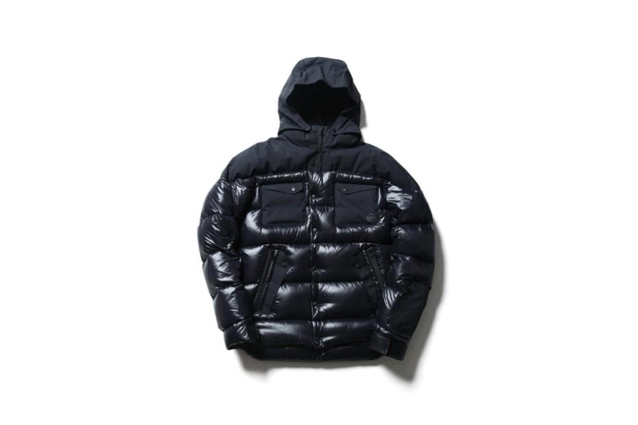 sophnet-fsf-hooded-down-blouson-02