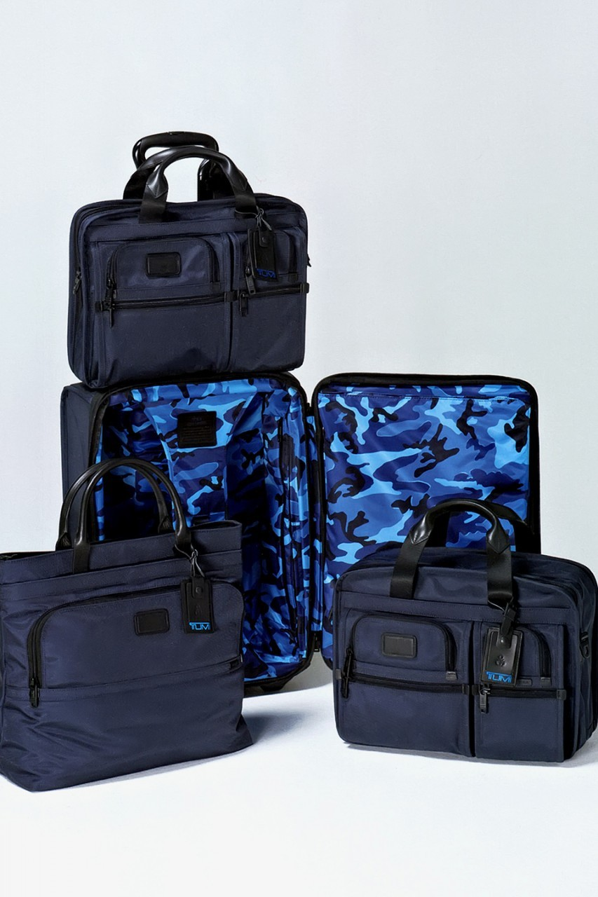 sophnet-tumi-luggage-collection-02-853x1280
