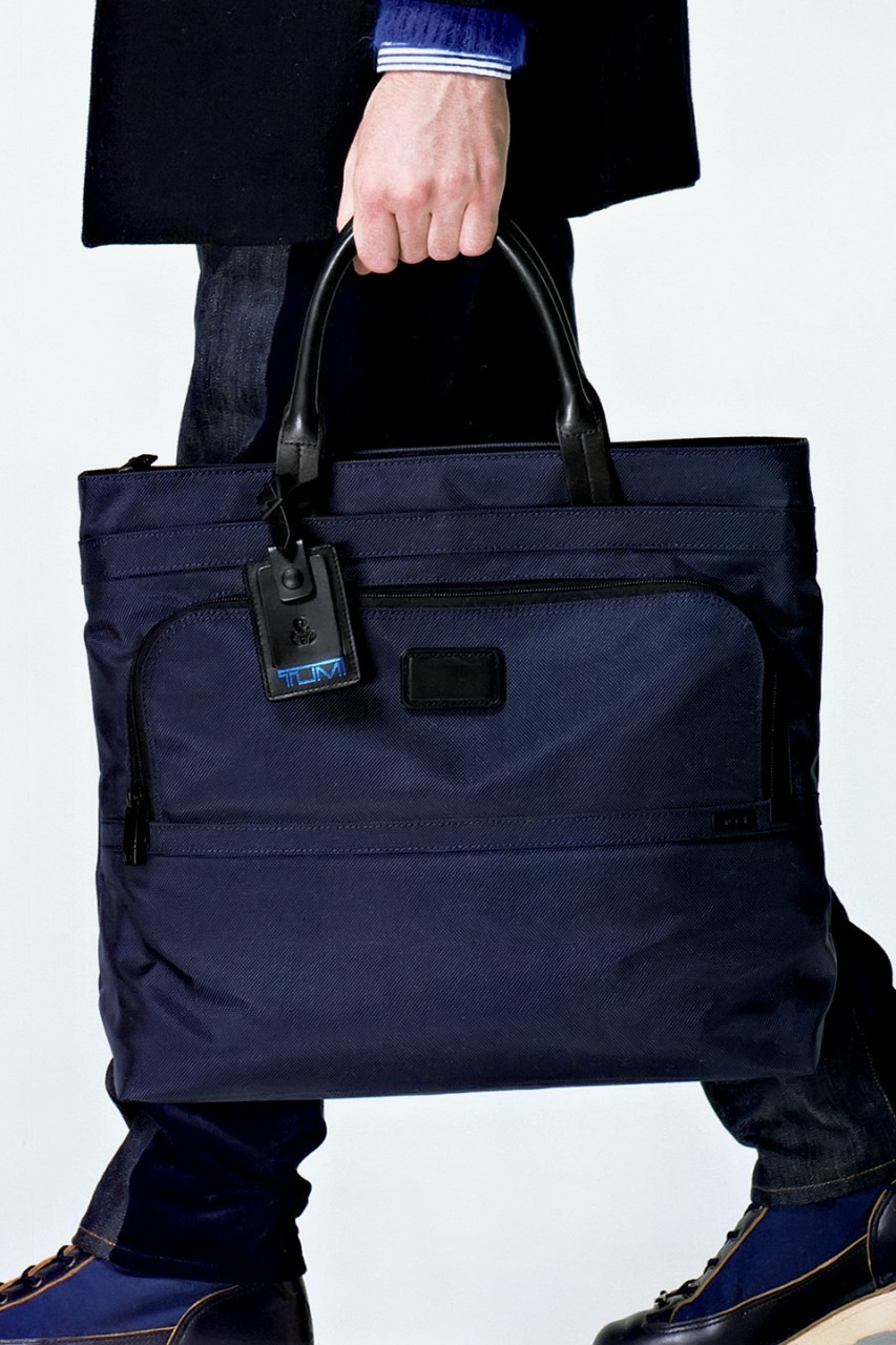 sophnet-tumi-luggage-collection-03-853x1280