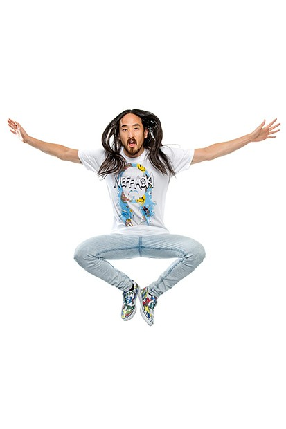 steve-aoki-x-neff-2013-capsule-collection-2