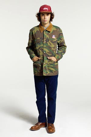 stussy-japan-fall-2013-lookbook-10
