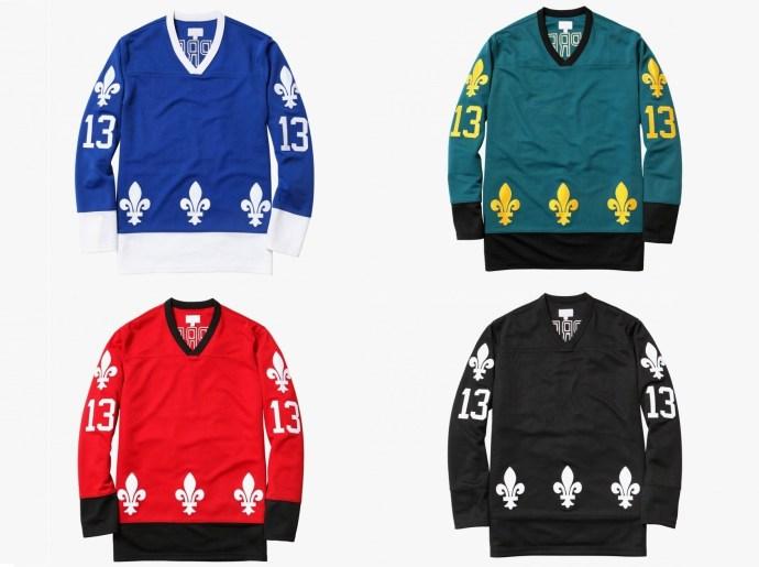 supreme-fleur-de-lis-hockey-top-0