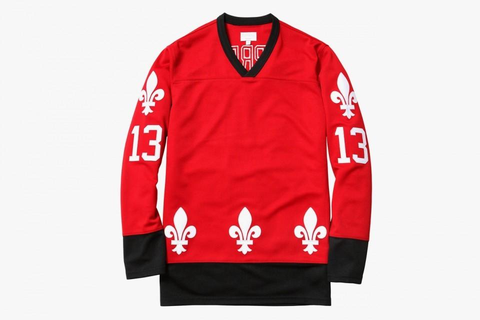 supreme-fleur-de-lis-hockey-top-4