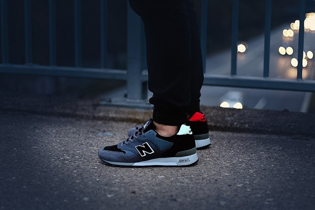 the-good-will-out-x-new-balance-577-autobahn-pack-2