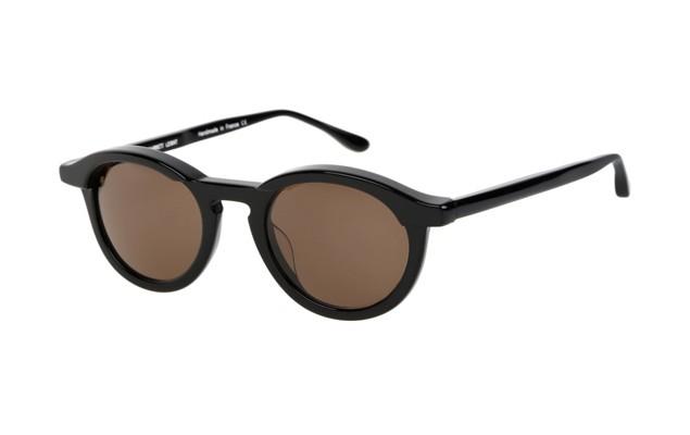 thierry-lasry-x-garrett-leight-1-fallwinter-eyewear-collection-1