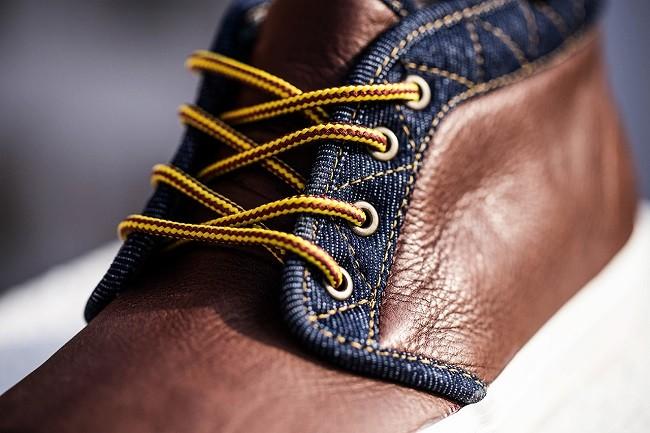 vans-california-2013-holiday-chukka-boot-ca-leather-denim-pack-3
