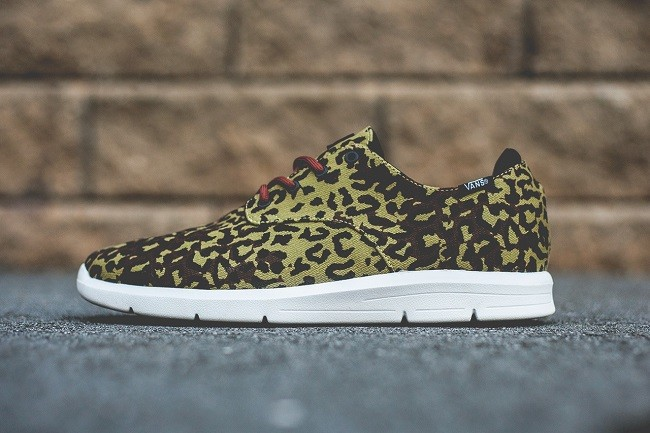 vans-otw-2013-holiday-prelow-leopard-camo-3