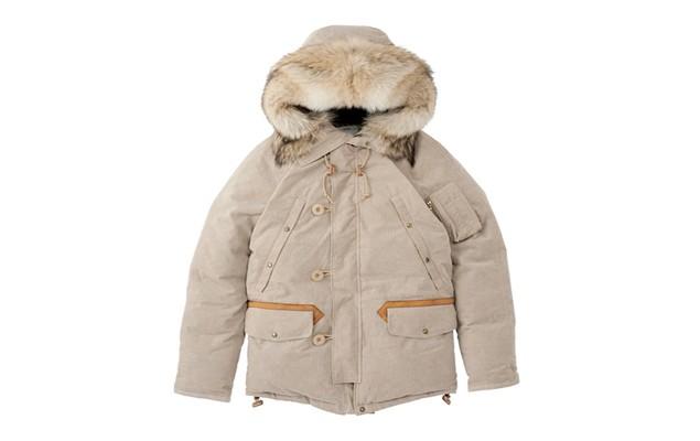 visvim-valdez-down-corduroy-jacket-2l-gore-tex-1